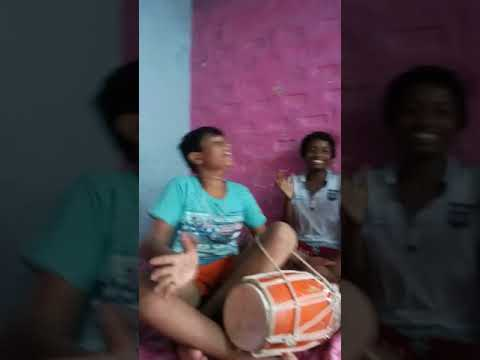 Nand Ke Anand Bhayo Jai Kanhaiya Lal Ki
