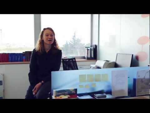 Fabienne Poulier Froger - Directeur Juridique - XL Airways France
