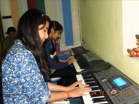 sun shine music academy & events