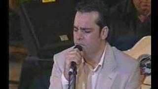 Doros Dimosthenous & others - Ke na aderfe mou (2005)