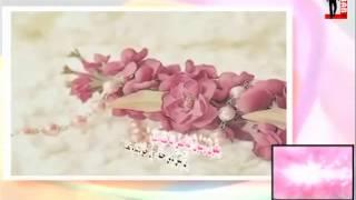 زمن الشهوات - بوح البنات - فورشباب