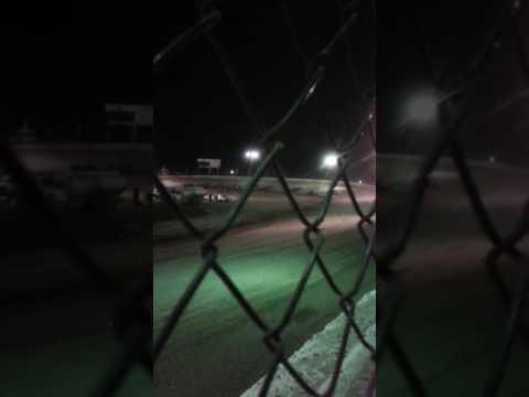 Rattlesnake raceway 04/15/17 part 2