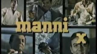 CBS-Mannix-1969