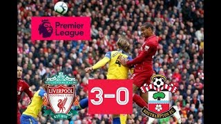 Download Video Liverpool vs Southampton , Saturday 22nd September 2018 MP3 3GP MP4