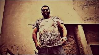 Pity Charisma - Sexy Rap (Full Metal Jacket Mixtape)
