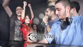 Don Omar - Danza Kuduro (BLV Remix)