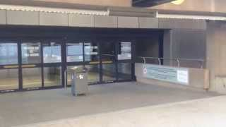 YYC Medical Clinic Free 2-hour Patient Parking Mp3