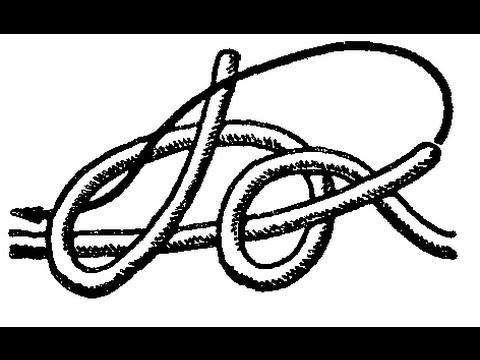 Вязание. Век вяжи век учись. Различные способы 26