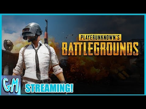 pubg---pts---vikendi-ps4-gameplay!-streaming-[youtube-live]