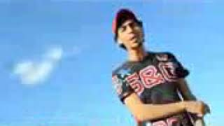 Eritrean music 2019 isak simon Remix by Morroco guy
