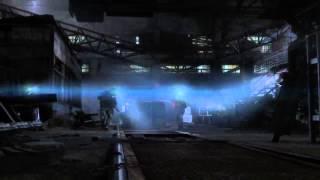 metro-last-light-prirucka-preziti-2