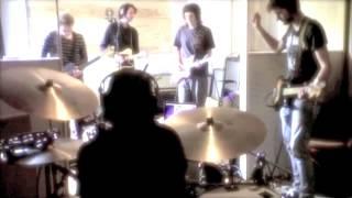 Neon Cardboard - Decay (album Eternally)