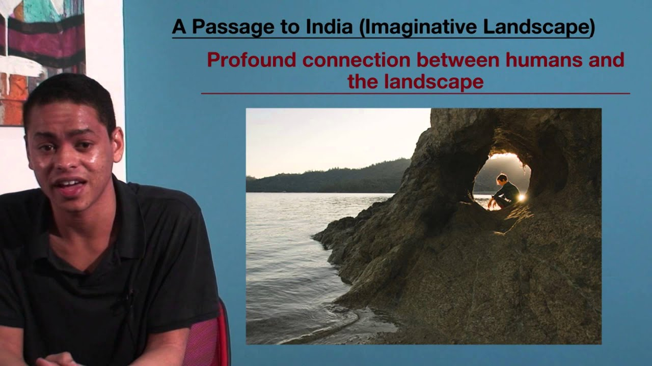 vce english a passage to imaginative landscape vce english a passage to imaginative landscape