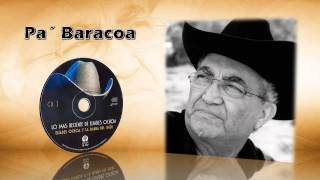 Y La Banda Del Jigue -  Eliades Ochoa - Pά Baracoa