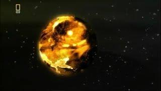Как создавалась планета Земля — Документальный фильм