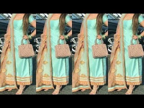 Top 15 Latest Punjabi Suit Designs || Latest Punjabi Suits || Designer Salwar Suits || Patiala Suit