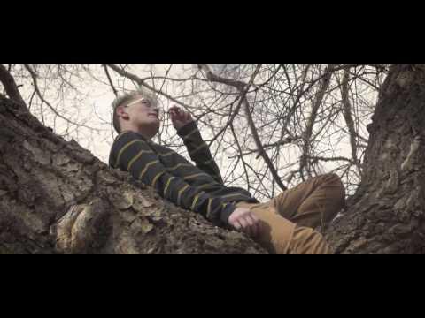 Doozy - Lowkey (Official Music Video) (4k)