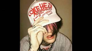 [FREE For Profit] Lil Peep x Horse Head x Lederrick Type Beat - Dope Me (Prod. by Vinnie Montana)