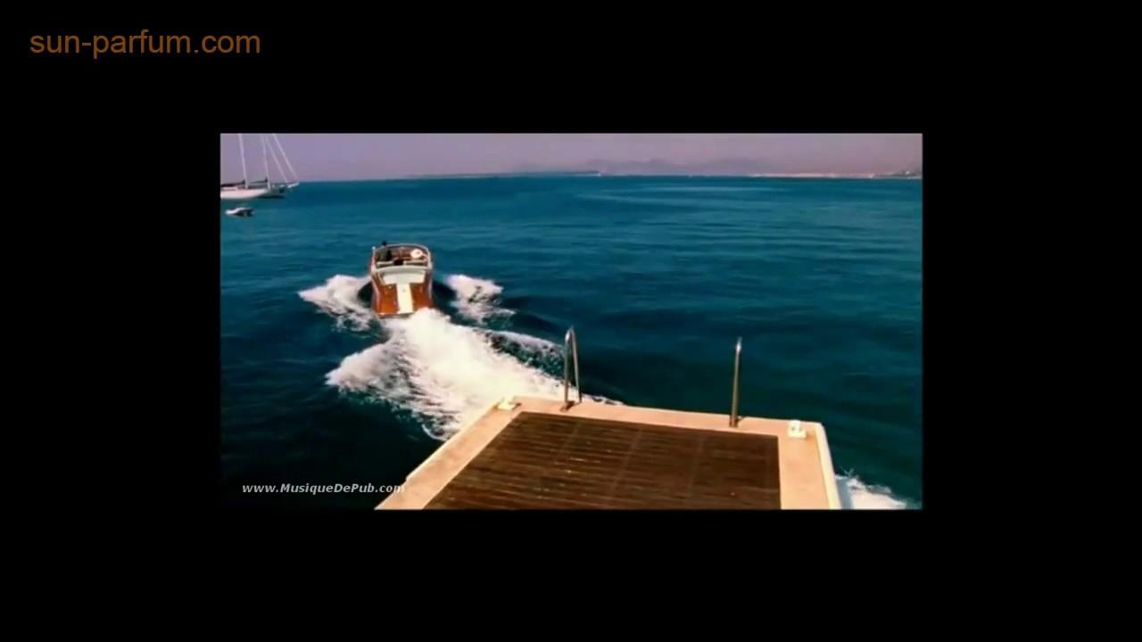Christian Dior Homme Sport - Кристиан Диор Хом Спорт - Купить Духи в Украине