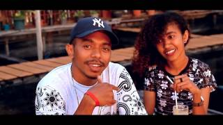 RIELL MC- Aduh Om Tante (Feat. YZ N) Official Music Video