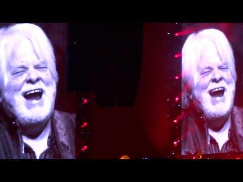 Eiszeit - P. Maffay, F. Diez & J. Oerding live in Köln, 17.03.18
