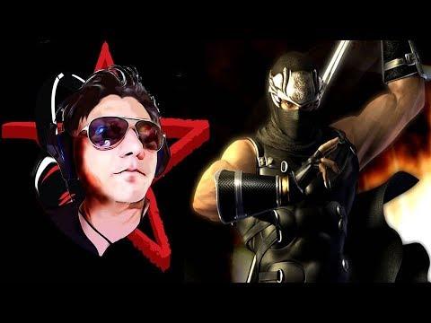 ninja gaiden 2 nes cheats game genie
