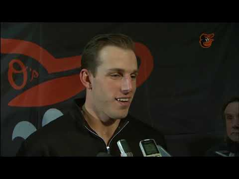 John Means after loss to Red Sox