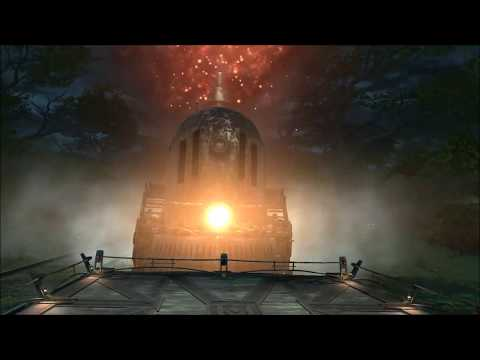 Final Fantasy XIV: Sigmascape V1.0 (Normal) Phantom Train