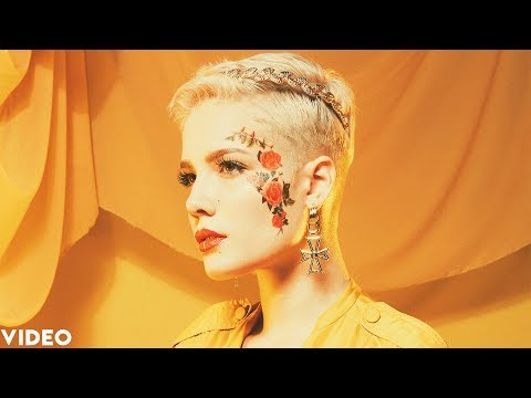 Halsey - Without Me (Dj Dark & Nesco Remix)