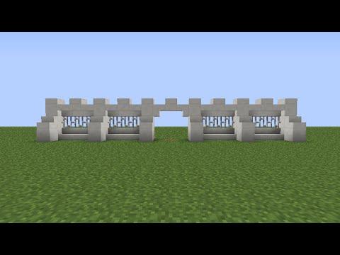 Как сделать minecraft 1.5.2 красивым