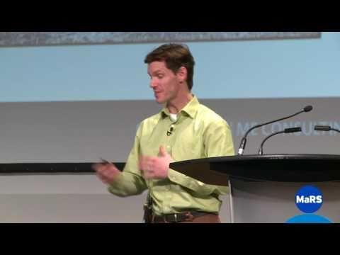 Marketing Communications - Entrepreneurship 101 2010/11