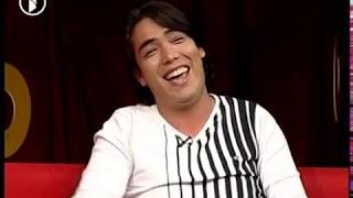 Shabkhand Funny Joke - rich man  - فکاهی بسیار جالب از شبخند - مرد پولدار