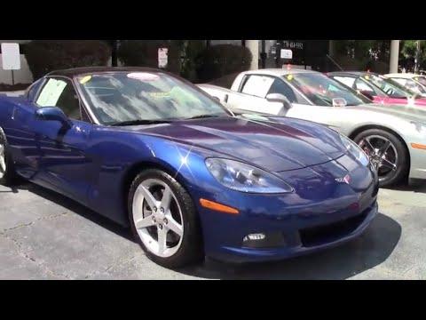 2007-corvette-3lt