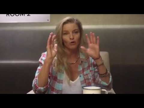 Tammy Macintosh  Live on Facebook