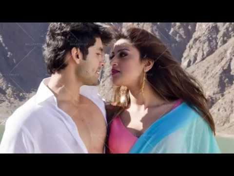 Oh Jaaniya Full Song ~ WEDDING PULLAV~ Shreya Ghoshal~  Lyrical Video