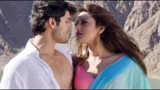 Gambar cover Oh jaaniya full song ~ WEDDING PULLAV~ Shreya Ghoshal~  lyrical video