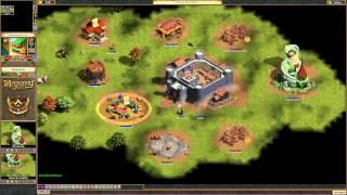 Majesty - The Fantasy Kingdom Sim: Episode 2