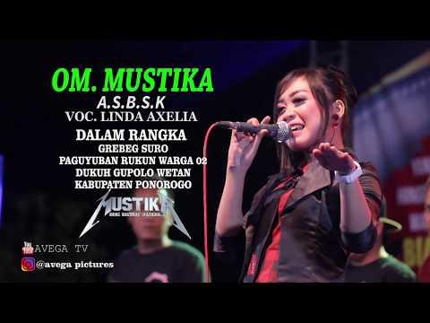 FULL ALBUM OM MUSTIKA LIVE GUPOLO PONOROGO SEPTEMBER 2018