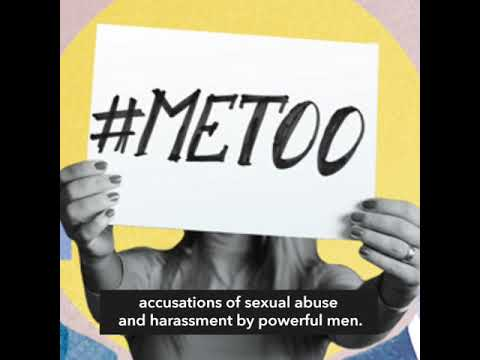 U.S. radio stations pull 'Baby, It's Cold Outside' in wake of #MeToo Mp3