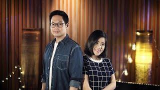 Semoga Semua Hidup Berbahagia Irvyn Wongso ft Odelia Sabrina MP3