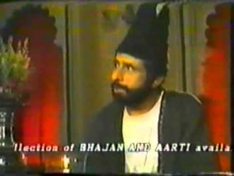 Mirza Ghalib Drama Ghazals only (all in one)
