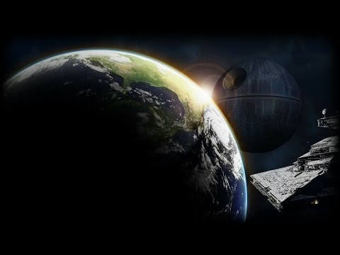 Does the Globe Model 'Trap' Souls? | Flat Earth, Free Will,
