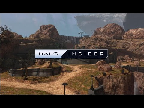 Halo MCC: Insider PC- Halo Reach Matchmaking - Alpha Zombies from YouTube · Duration:  7 minutes 40 seconds
