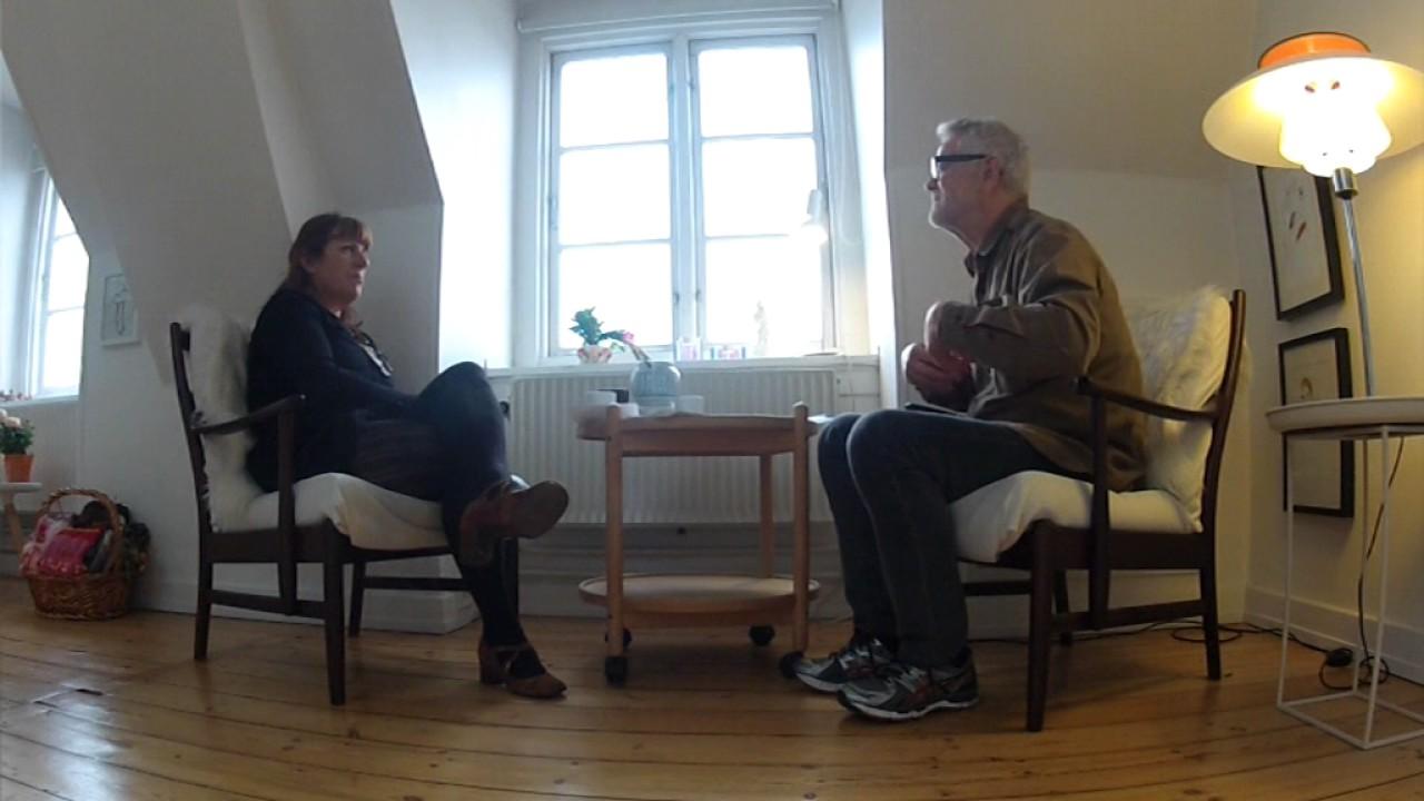 find kærligheden med feng shui Holbæk