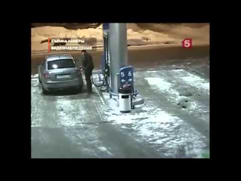 Видео эротика / Видео приколы