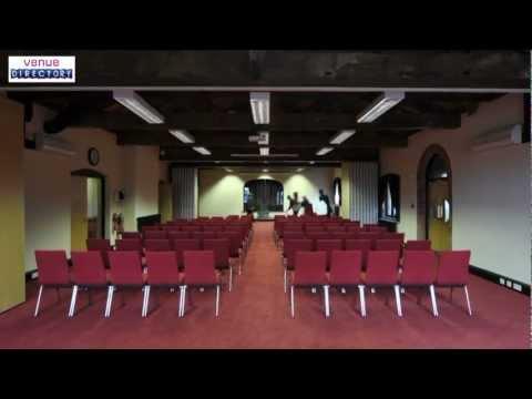 #Birmingham   Conference rooms to hire: IET Austin Court   venuedirectory.com
