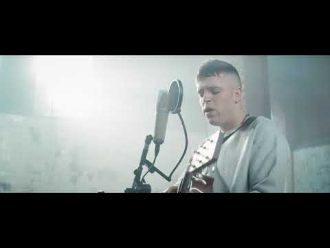 Benjamin Francis Leftwich - Sometimes (Live)