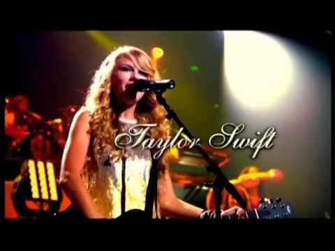 Jonas Brothers : le concert événement en 3D (2009) bande annonce