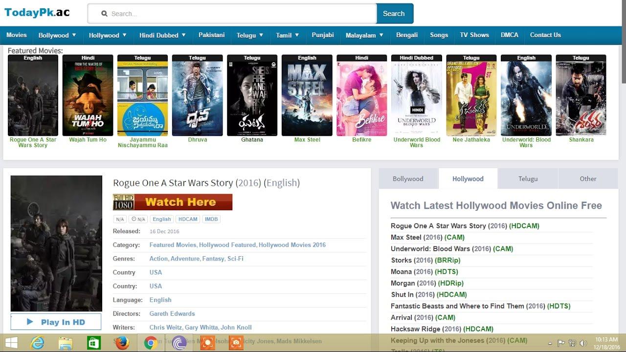 www.todaypk torrent magnet