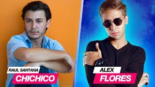 10 Youtubers que salieron del clóset
